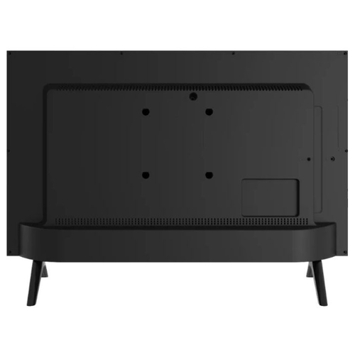Телевизор TCL LED24D2910