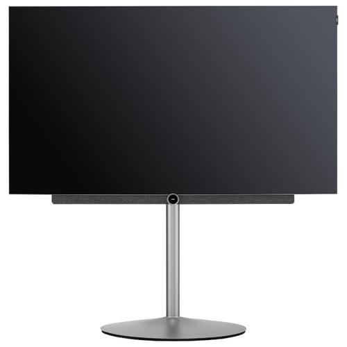 Телевизор Loewe bild 3.55