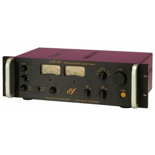 Предварительный усилитель EAR 912