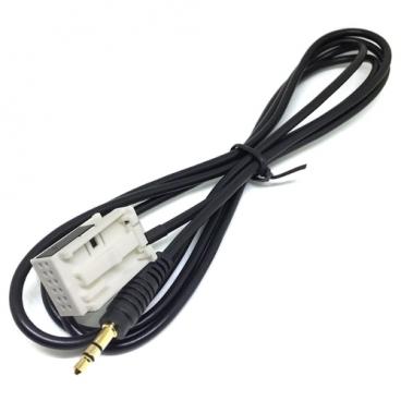 AUX-кабель ESPADA AUX40885