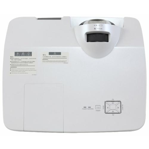 Проектор EIKI LC-XAU200