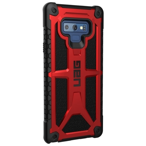 Чехол UAG Monarch для Samsung Galaxy Note 9