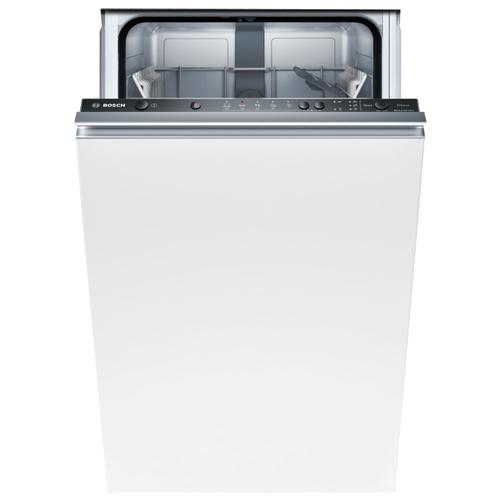 Посудомоечная машина Bosch SPV 25CX20 R