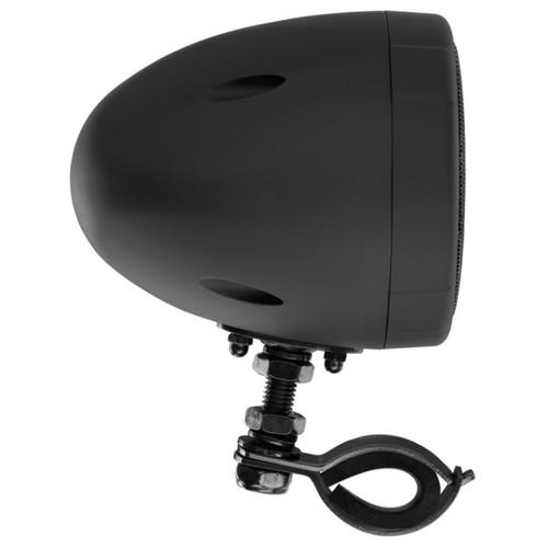 Автомобильная акустика Boss MCBK520B