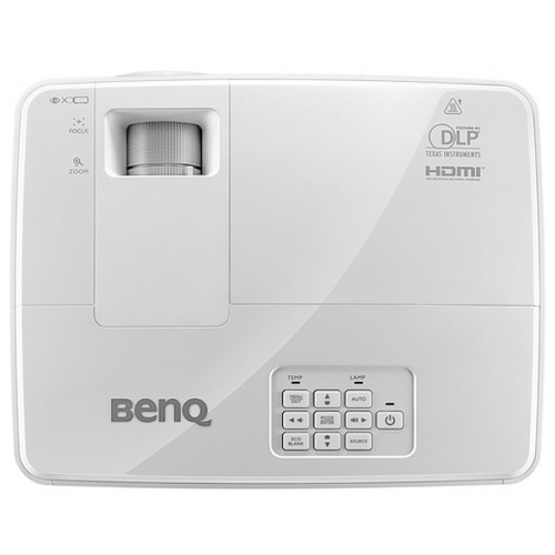 Проектор BenQ MS524