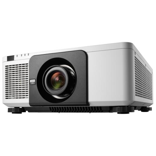 Проектор NEC PX1005QL