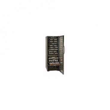 Винный шкаф DOMETIC SW 180