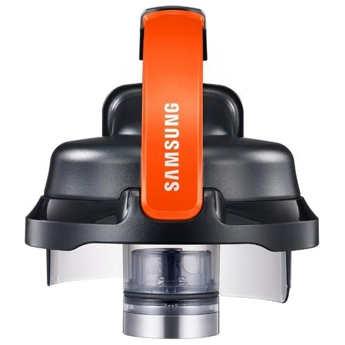 Пылесос Samsung VC15K4136VL