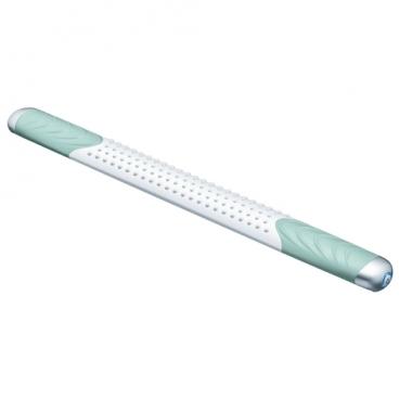 Вибромассажер ручной Beurer CM 100 Cellulite releaZer