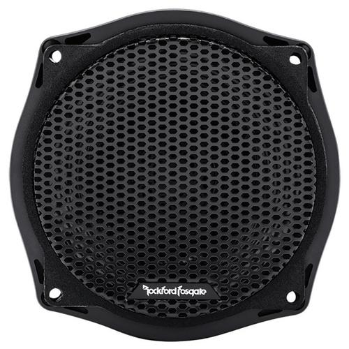 Автомобильная акустика Rockford Fosgate TMS6SG