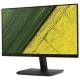 Монитор Acer ET221Qbi