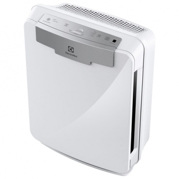 Очиститель воздуха Electrolux EAP 300