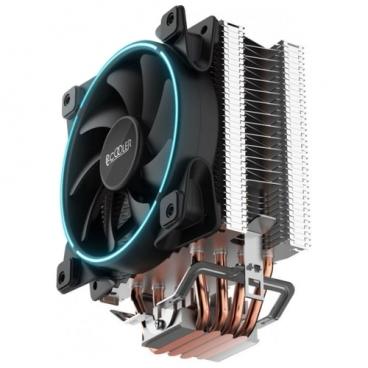 Кулер для процессора PCcooler GI-X4