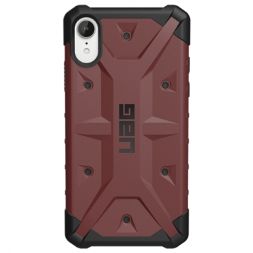Чехол UAG Pathfinder для Apple iPhone Xr