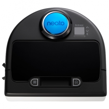 Робот-пылесос Neato Botvac D80