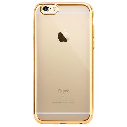 Чехол INTERSTEP Frame для Apple iPhone 6/6S