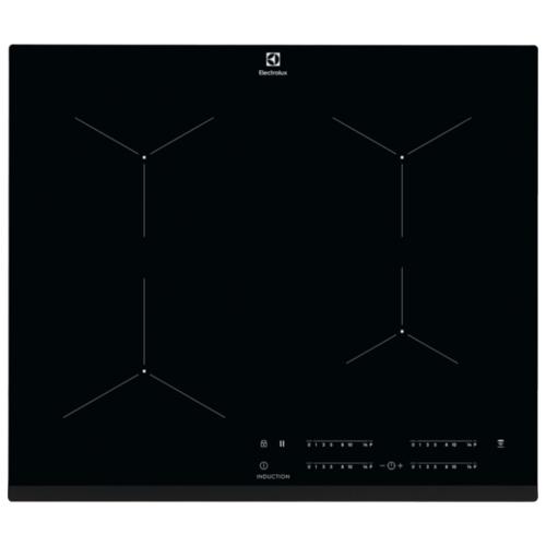 Варочная панель Electrolux IPE 6450 KF