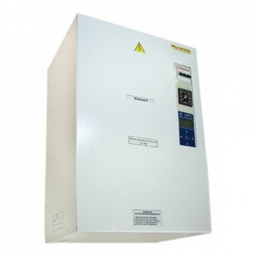 Электрический котел Savitr Ultra 21 21 кВт одноконтурный