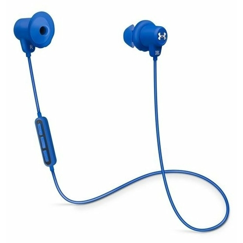 Наушники JBL Under Armour Sport Wireless
