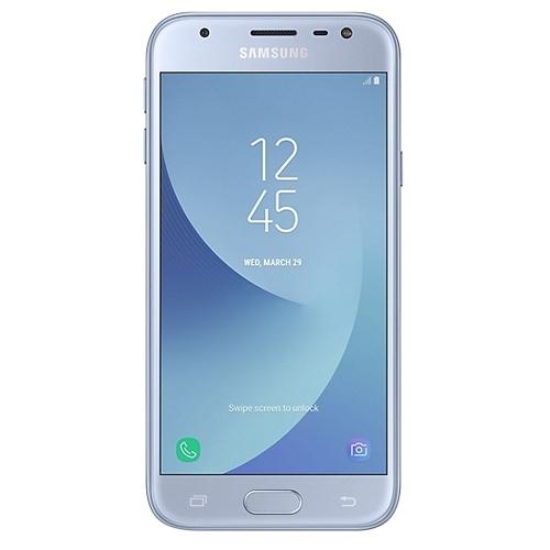 Смартфон Samsung Galaxy J3 (2017)