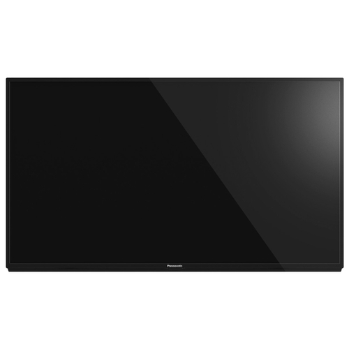 Телевизор Panasonic TX-49ESR500