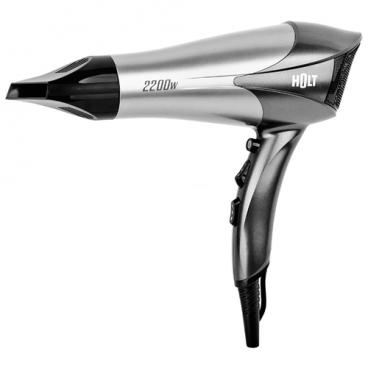 Фен Holt HT-HD-004