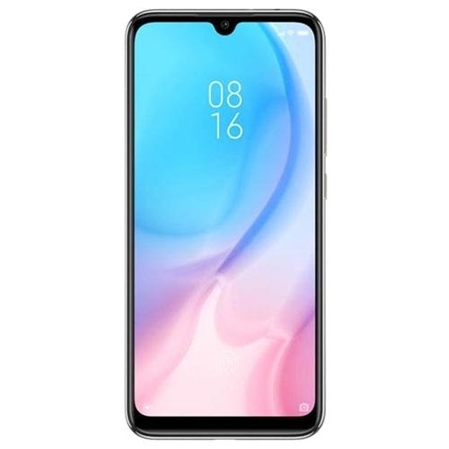Смартфон Xiaomi Mi 9 Lite 6/64GB