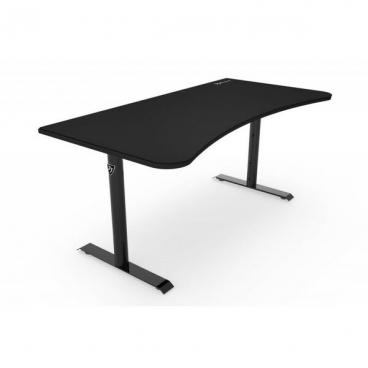 Игровой стол Arozzi Компактный компьютерный