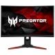 Монитор Acer Predator Z271bmiphzx
