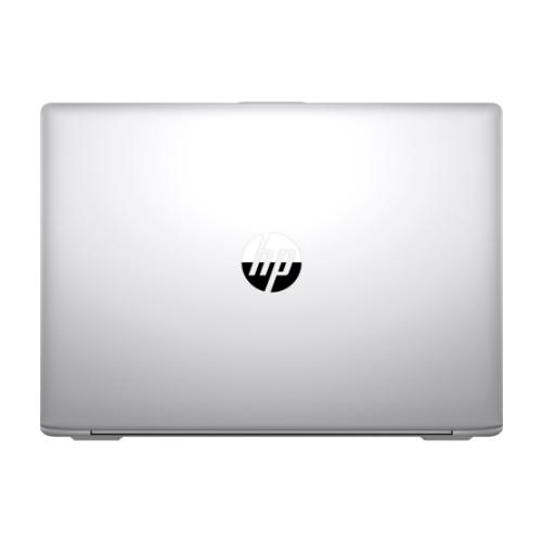 "Ноутбук HP ProBook 430 G5 (2SX96EA) (Intel Core i5 8250U 1600 MHz/13.3""/1366x768/4Gb/500Gb HDD/DVD нет/Intel UHD Graphics 620/Wi-Fi/Bluetooth/DOS)"