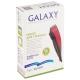 Машинка для стрижки Galaxy GL4101