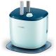 Отпариватель Philips GC516/20 EasyTouch Plus
