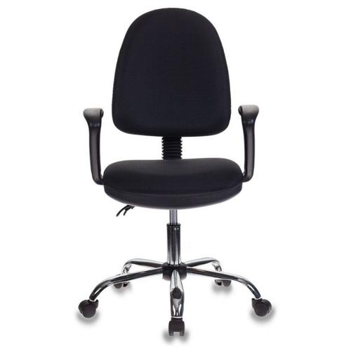 Компьютерное кресло Бюрократ T-610SL офисное