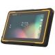 Планшет Getac ZX70 Z8350 2Gb 32Gb LTE