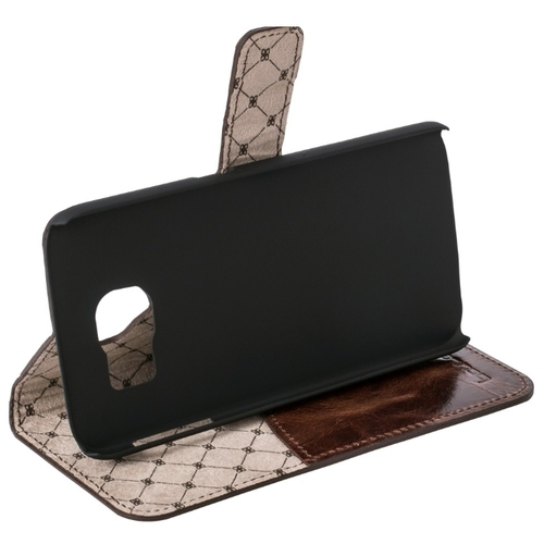 Чехол Bouletta MCWLBRVS5S6 для Samsung Galaxy S6
