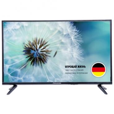 Телевизор Schaub Lorenz SLT32N5000