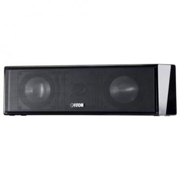Акустическая система Canton CD 350