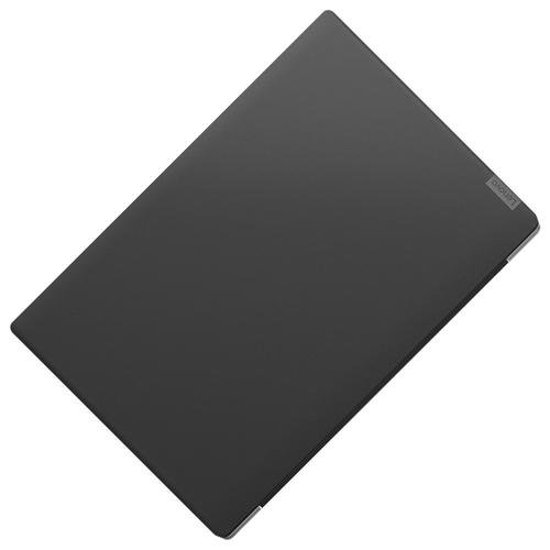 "Ноутбук Lenovo Ideapad 330S-15IKB (Intel Core i3 8130U 2200 MHz/15.6""/1920x1080/8GB/1128GB HDD+SSD/DVD нет/Intel UHD Graphics 620/Wi-Fi/Bluetooth/DOS)"