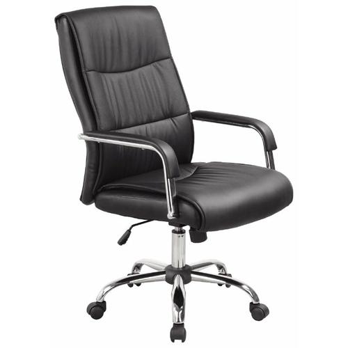 Компьютерное кресло EasyChair 509 TPU