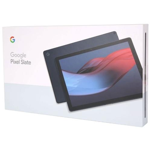 Планшет Google Pixel Slate i7 16Gb 256Gb