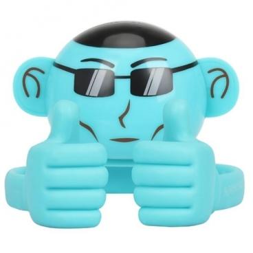 Портативная акустика Promate Ape