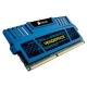 Оперативная память 4 ГБ 1 шт. Corsair CMZ4GX3M1A1600C9B