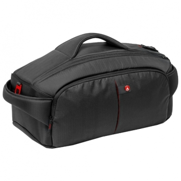 Универсальная сумка Manfrotto Pro Light Video Camera Case CC-195