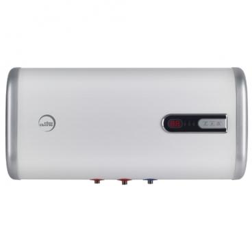 Накопительный электрический водонагреватель Elsotherm CH50T
