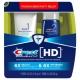 Набор средств Crest Pro-health HD daily two-step