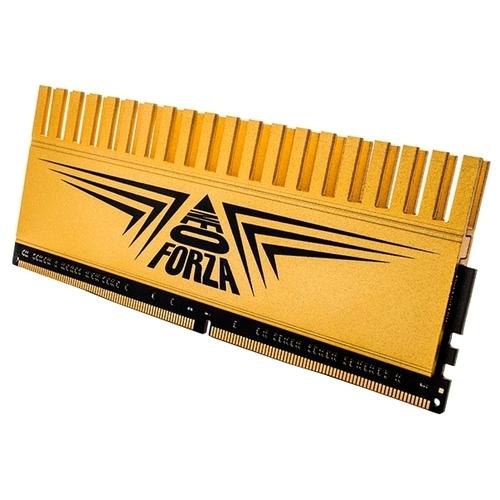 Оперативная память 16 ГБ 1 шт. neoforza NMUD416E82-3200DD10