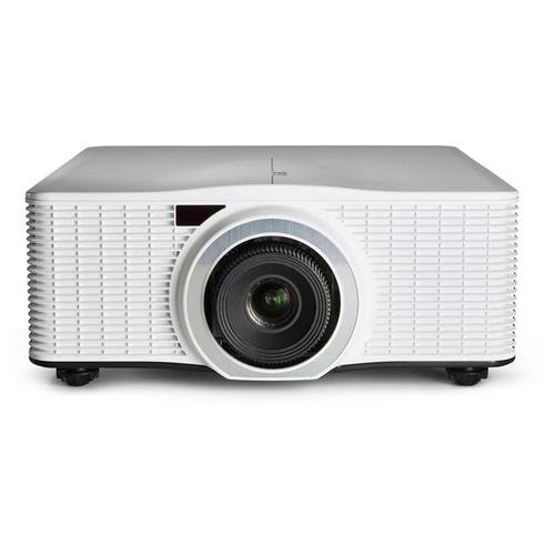 Проектор Barco G60-W10 белый
