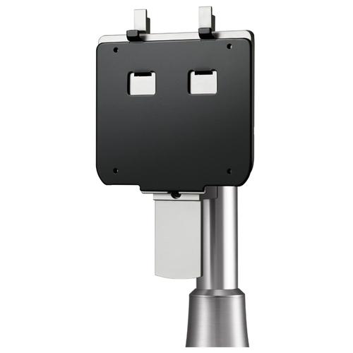 Подставка Samsung VG-SGSM11S