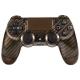 Геймпад RAINBO DualShock 4 Custom