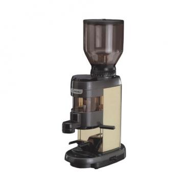 Кофемолка La Cimbali MD Conic Grinder